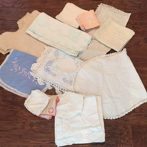Other - Lot of 22 vintage various pieces